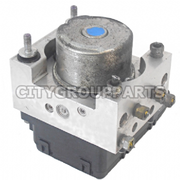 HONDA JAZZ MK1 MODELS 2002 TO 2008 ABS PUMP MODULATOR SAA-J5  A40440-01396